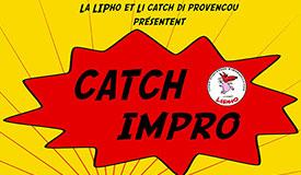 Li catch di Provençou 2016